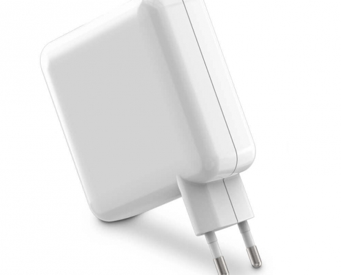 45W MacBook charger